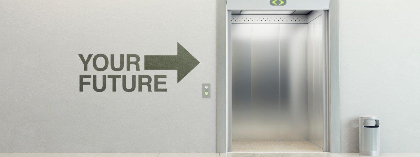 Elevator Pitch: vinde-ti ideea intr-un minut!