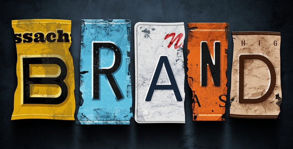 How to build a successful brand for a small business?