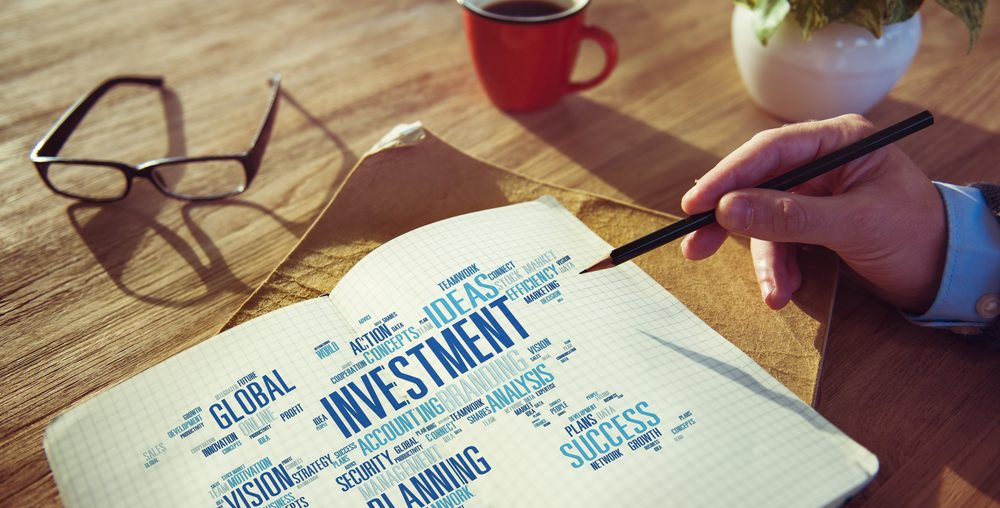 New investment fund launched for European start-ups