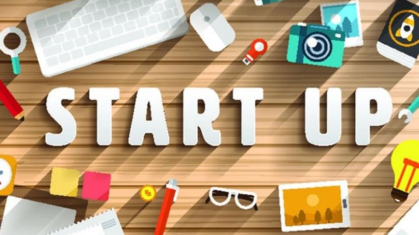 startup up ingenius hub