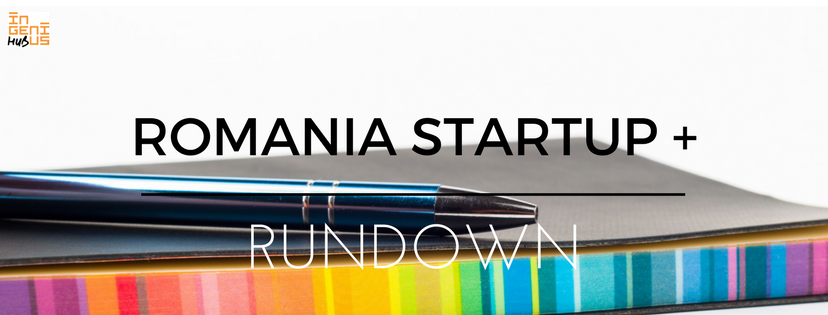 Articol_Romania_Start-up_Plus
