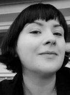 Profil_Suzana Gras