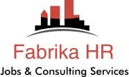 Ingenius Members: Fabrika HR