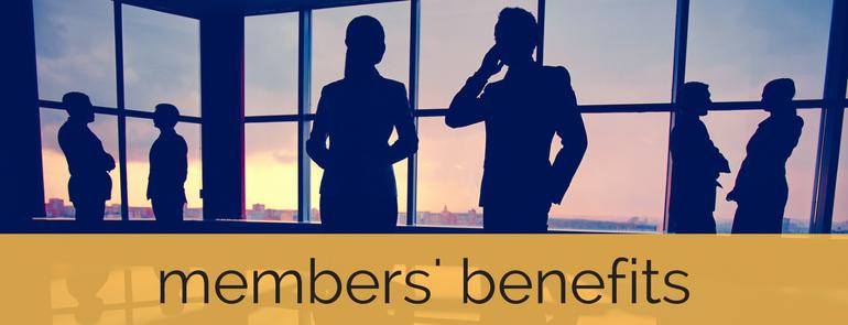 Beneficiile membrilor Ingenius Hub