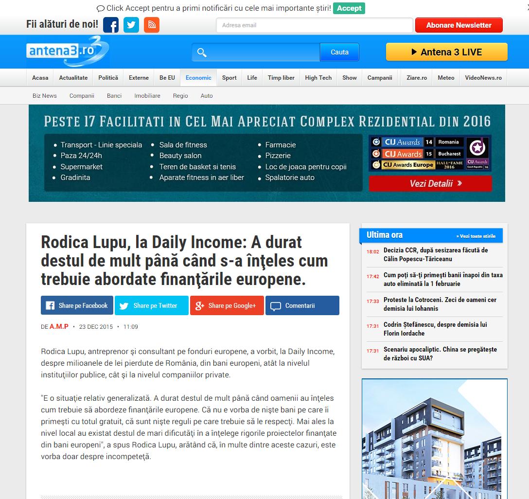 screencapture-antena3-ro-economic-rodica-lupu-la-daily-income-a