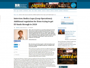 screencapture-business-review-eu-news-interview-rodica-lupu-loop-operations-additional-regulation-for-firms-trying-to-get-eu-funds-through-to-2020-105121-1486744604101