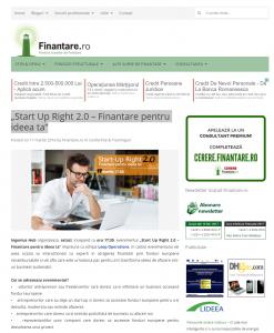 screencapture-finantare-ro-start-up-right-2-0-finantare-pentru-ideea-ta-html-1486742744308
