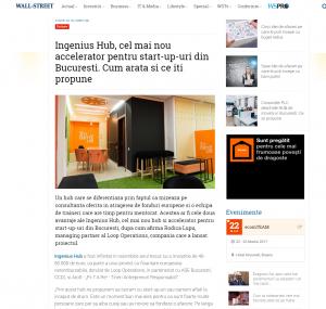 screencapture-wall-street-ro-articol-Start-Up-200559-ingenius-hub-cel-mai-nou-accelerator-pentru-start-up-uri-din-bucuresti-cum-arata-si-ce-iti-propune-html-1486741860034