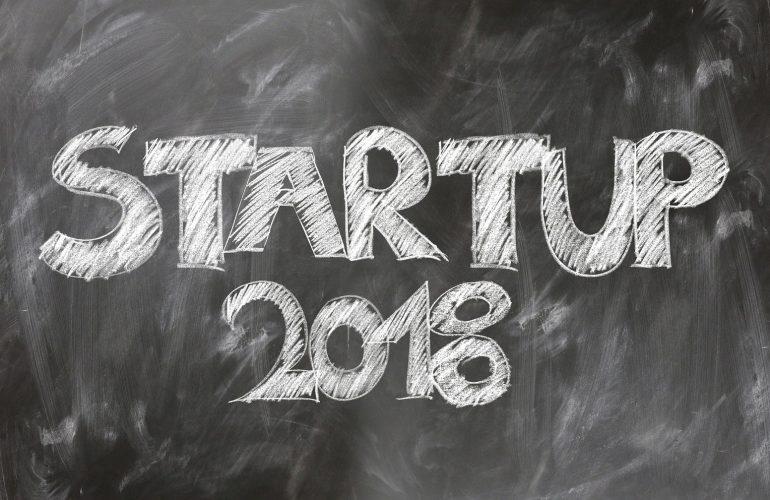 Startup Right în 2018-Oportunități de finanțare și colaborare la Ingenius Hub în 2018