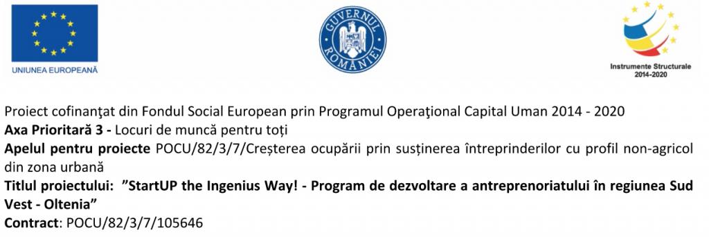 Ingenius-Hub.eu