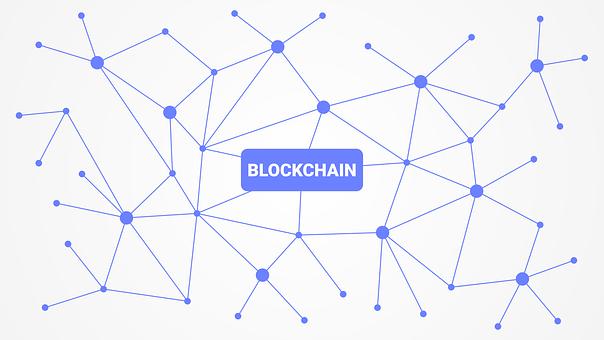 Ce transformări aduce blockchain până în 2020?