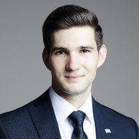 Vlad Măcelaru