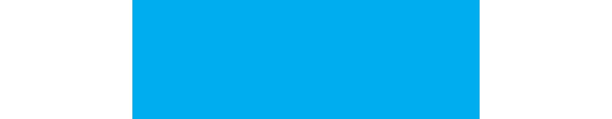 smallacademy