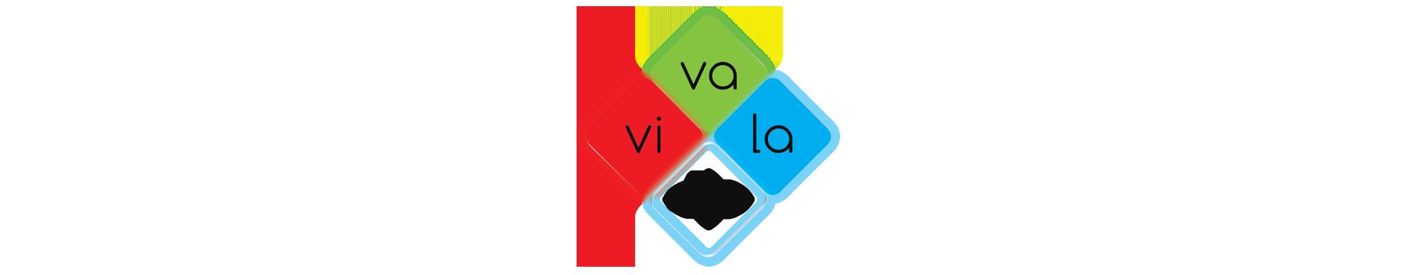 vivalavideo