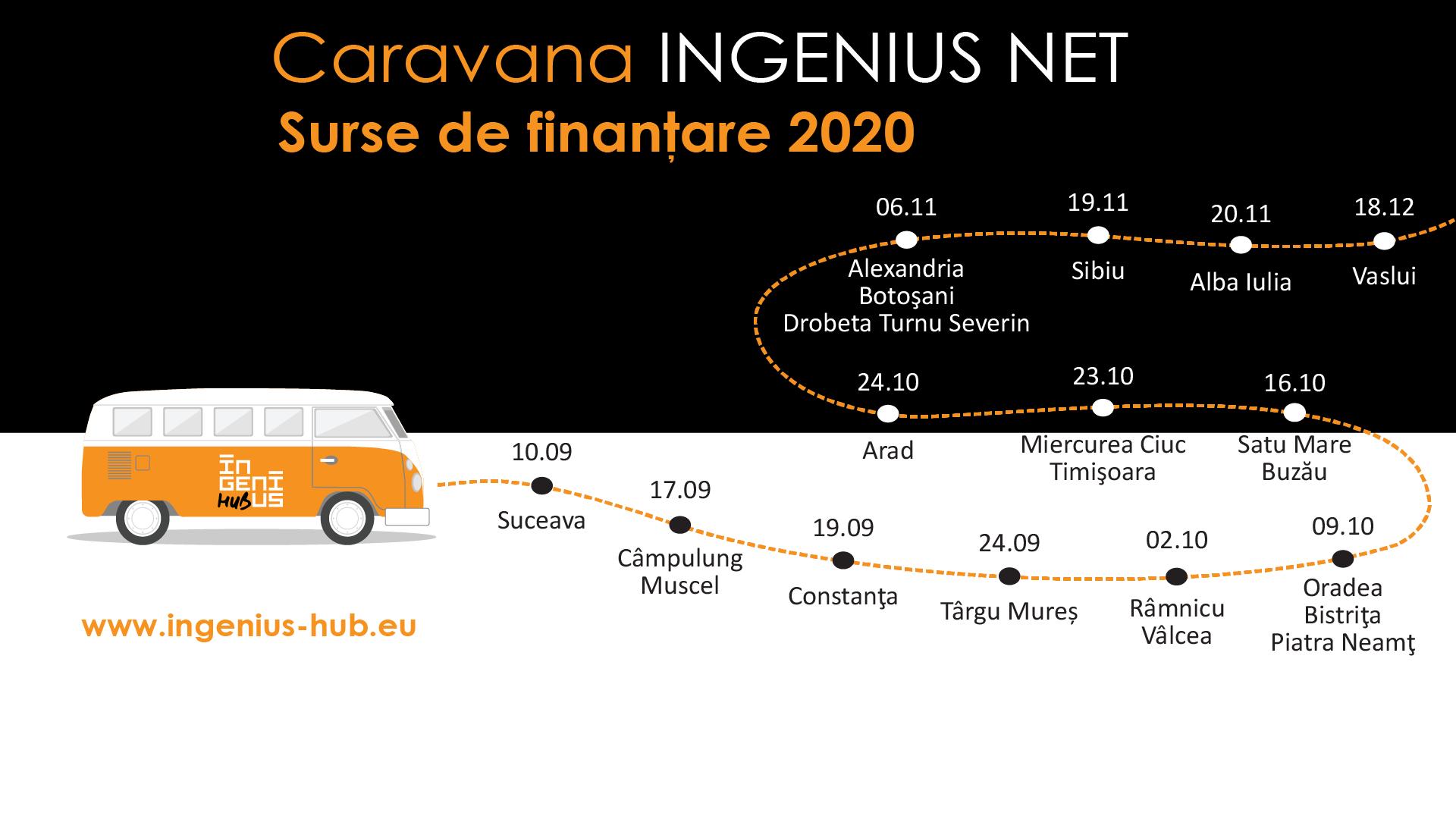 Banner promo caravana_Facebook event