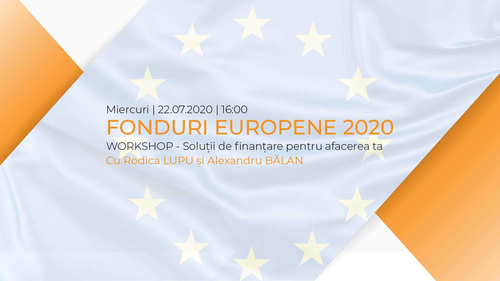 webinar-fonduri-europene-22-iulie-2020