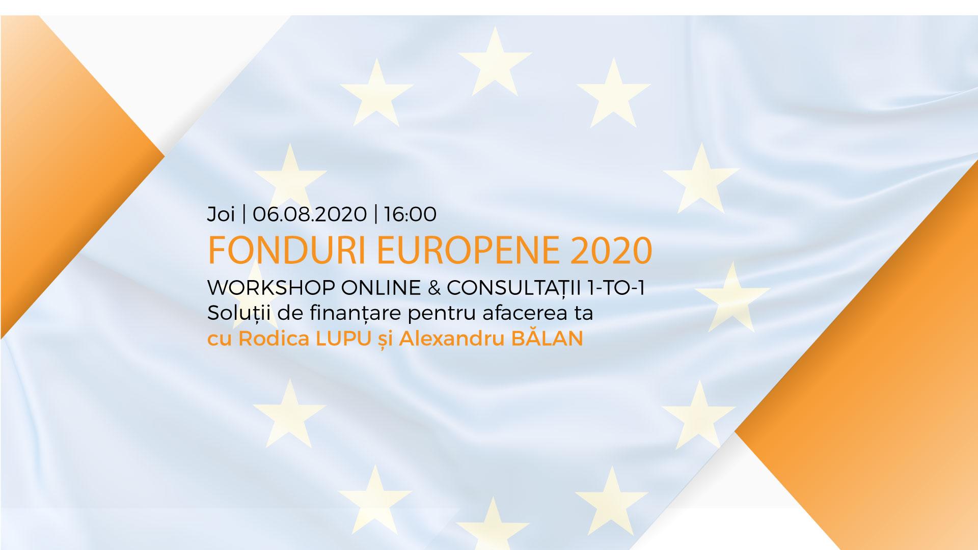 webinar-fonduri-europene-5 august-2020