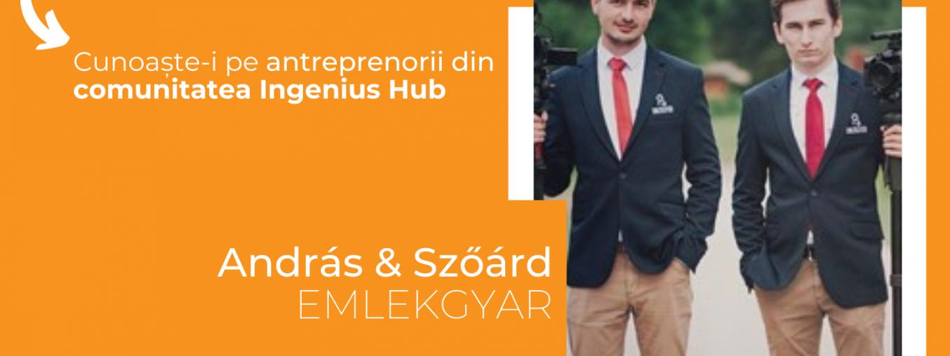 #MeetPreneur   Emlekgyar   Fotografii evenimente