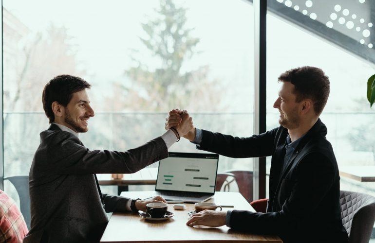 Cum sa negociezi ca freelancer