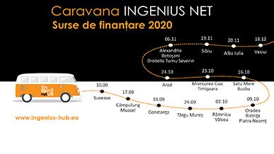 Banner-promo-caravana_Facebook-event