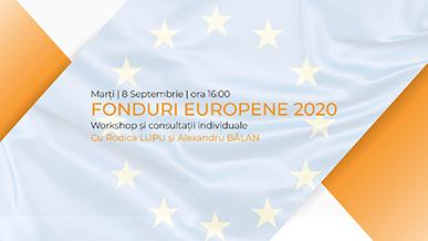 FB-event-cover-promo-workshop-8-septembrie-02