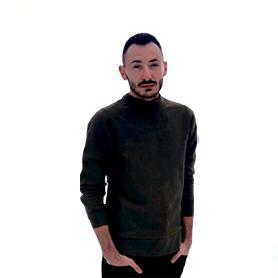 Ionuț Nedelcu