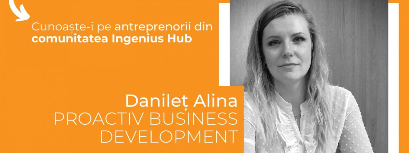 #MeetPreneur   Proactiv Business Development   Business development