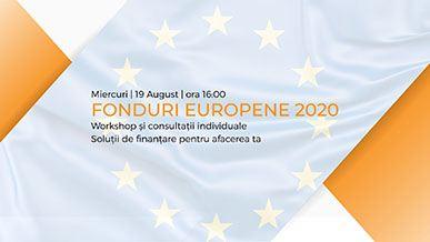 webinar-fonduri-europene-15-august-2020