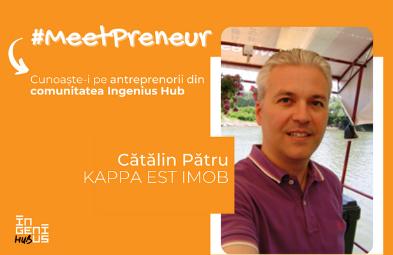 MeetPreneur_CatalinPatru