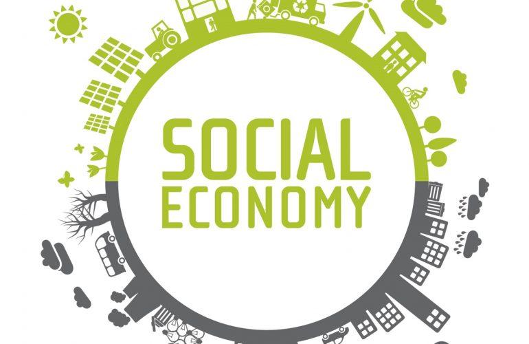 Barometrului antreprenoriatului social 2021