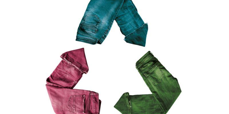 REPAMERA – un start-up suedez de economie circulară în domeniul textilelor
